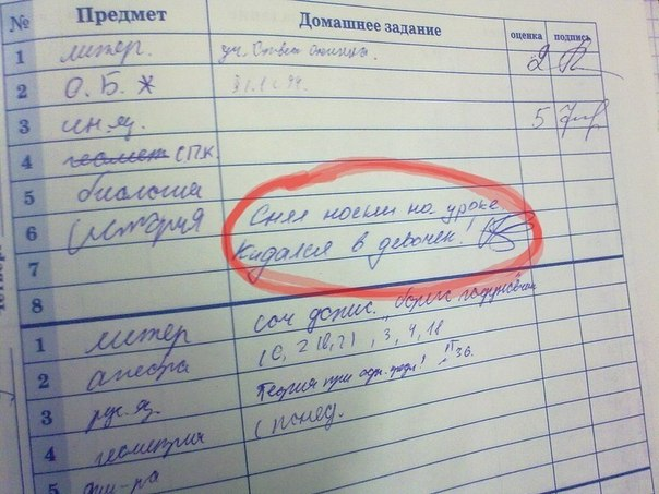 Надписями путин, смешные истории для дневника с картинками
