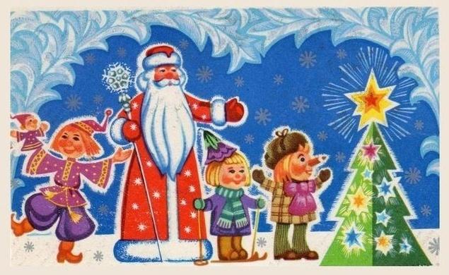 Детская зимний комплект huppa