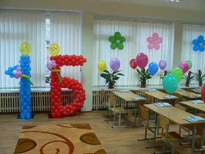 Воздушные шары фигуры своими руками фото 505