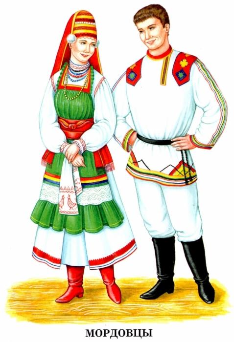 Надписью картинки, национальные костюмы народов россии картинки с названиями