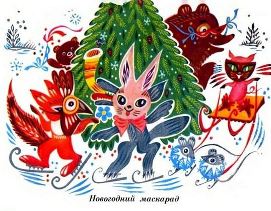 Зимние костюмы norfin arctic отзывы