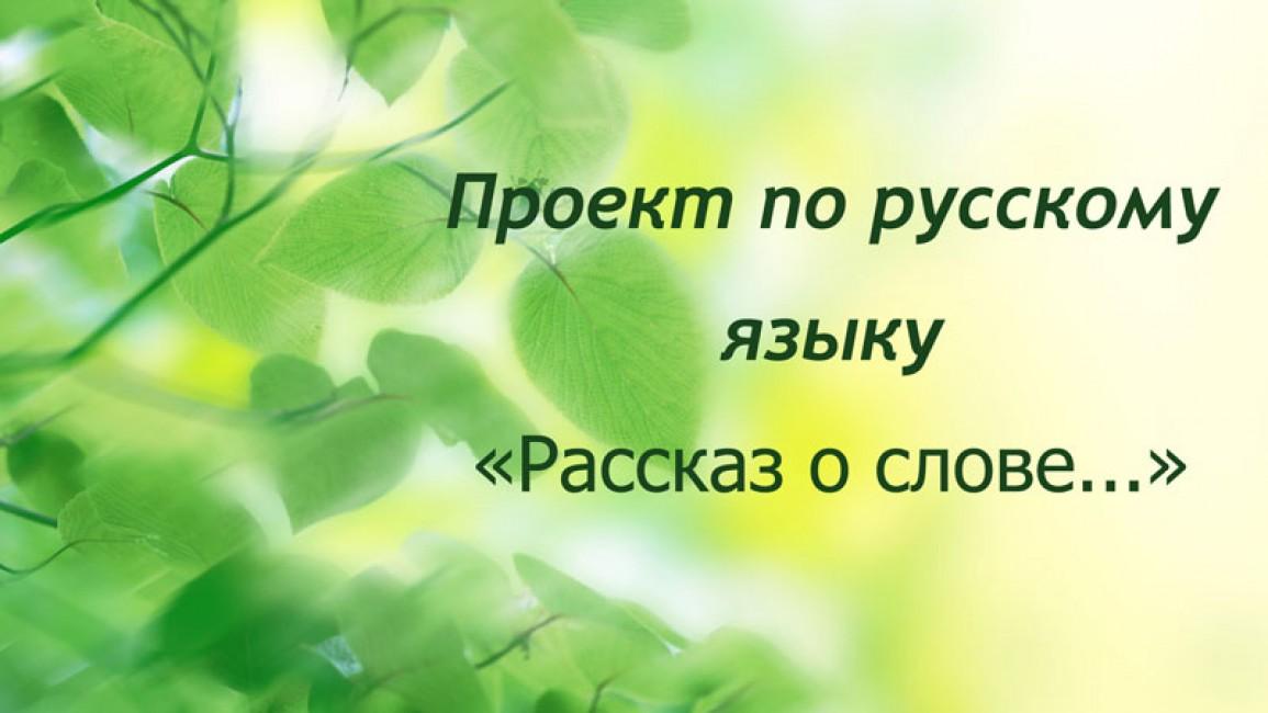 Смотреть подборку «uzbek kino»