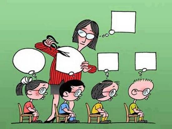 картинки про учителей про школу