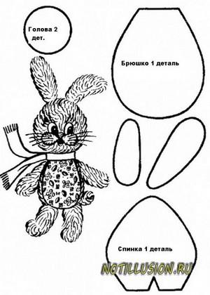Игрушка-грелка Мякиши Крошка Кот 180
