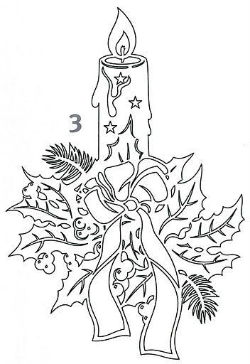 Картинки из раскраски маршака
