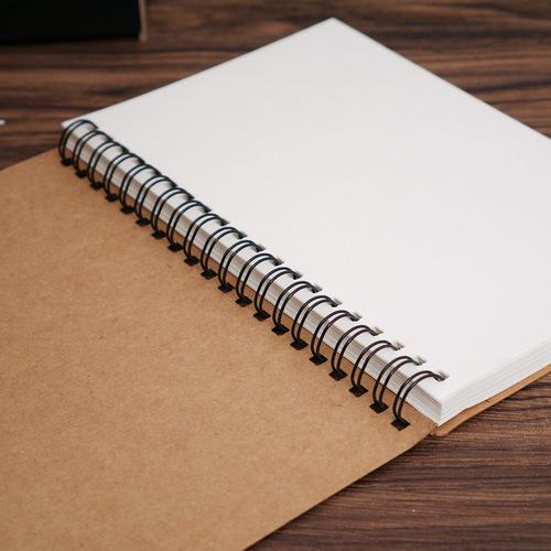 Блокнот для дневника наблюдений